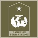 Campaign Series Legion