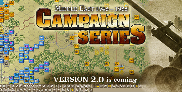 Campaign Series 2.0