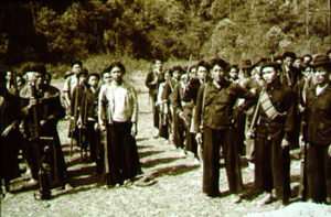 Campaign Series Vietnam   Tony Poe's Outpost