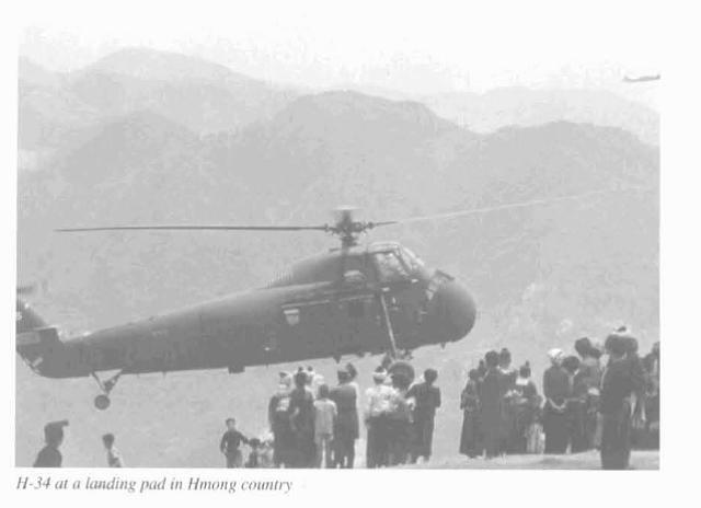 Campaign Series Vietnam | Tony Poe's Outpost