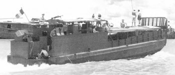 LCM-6