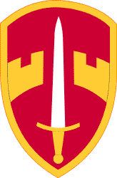 Military Assistance Command, Vietnam