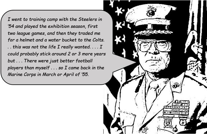 Campaign Series Vietnam | Big Ernie's Scuttlebutt