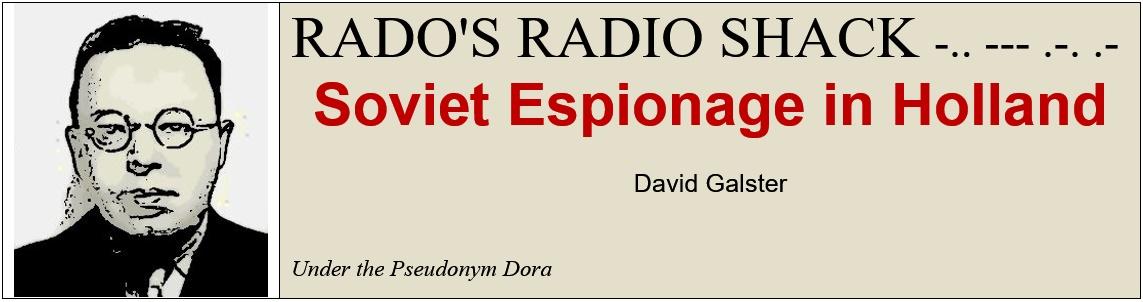 Campaign Series East Front III | Rado's Radio Shack
