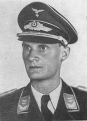 Harro Schulze-Boysen
