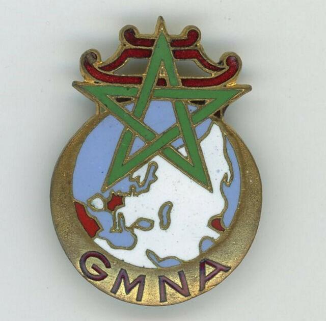 GM1 Insignia